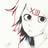 LisicaChan's avatar