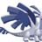 Hamody Asgail's avatar