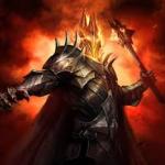 Sauron2000