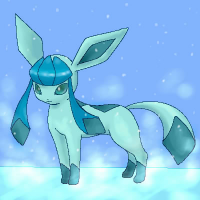 Ivanornels's avatar