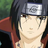 Jakshy's avatar