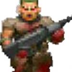 El armadillo's avatar