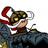 Andre5913's avatar