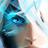 SapphireCahartez's avatar