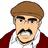 Kamizite's avatar