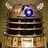 SeptimusH's avatar