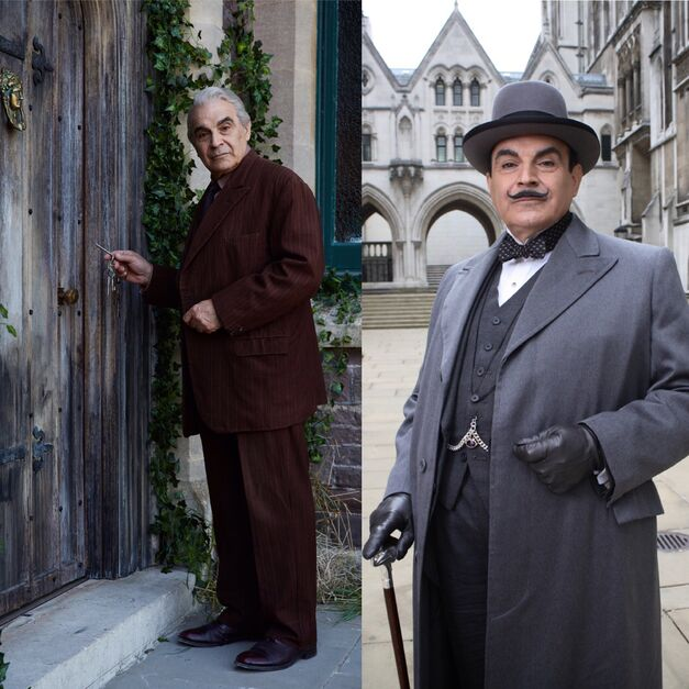david suchet doctor who landlord poirot