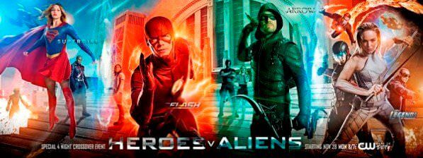 invasion_arrowverse