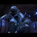 Captain Fruchtzwerg's avatar