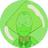 Polish Peridot's avatar
