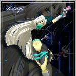 Astriya