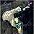 Astriya's avatar