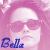 "Isabella Marie ""Bella"" Swan"
