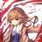 IamRichFan's avatar