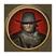 Marco A's avatar