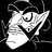 Missionx2000's avatar