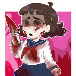 Alessa dead's avatar
