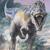 Dinoman3