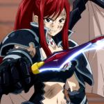 Adi-Zs's avatar