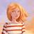 NDfan9's avatar