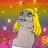 King1210's avatar