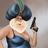 Sovngarde195's avatar