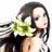 SanjiCorsu2A's avatar