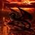 Dragoninja15598
