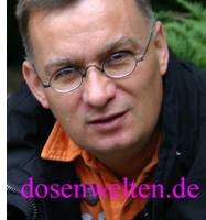 Mathias.kolban