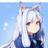RainingMelody's avatar