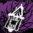 Ausarus's avatar