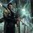 Solo Jones's avatar