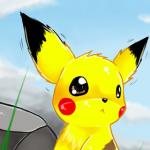 Caelo Sciat's avatar