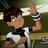 Amo movida's avatar
