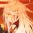 Nyx Inquisitor's avatar