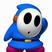 ShyGuy13's avatar