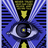 Mefpan's avatar