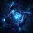 Predacon Blazer's avatar