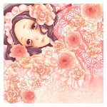 薄蛍's avatar