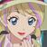 Serenity1035's avatar