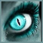 Nekta's avatar
