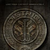 District4IsAmazing