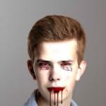 Simonski's avatar