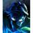Ku7mich's avatar