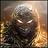 NCRGresiu's avatar