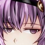Ayaiken's avatar