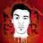 Jokerkafkef's avatar