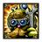 Andrixxx's avatar