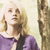 Luna-Lovegood-always