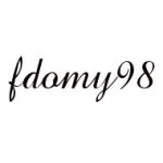 Fdomy98